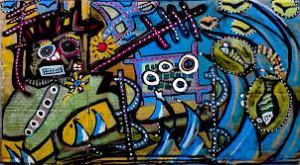 Basquiat04