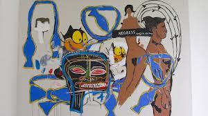 Basquiat05