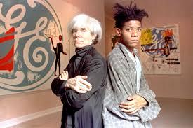 Basquiat06