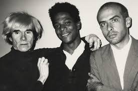 Basquiat08
