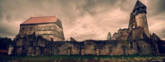 Foto: Marius Blană