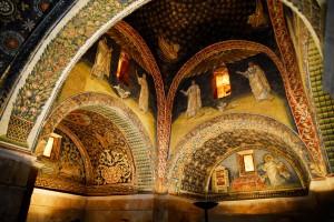 mausoleo-di-galla-placidia-10025