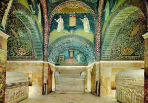 mausoleo-gala-placidia