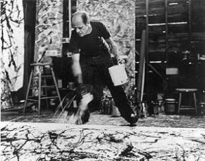 Pollock03