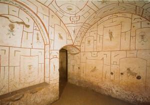 sebastiano_big catacombe 2