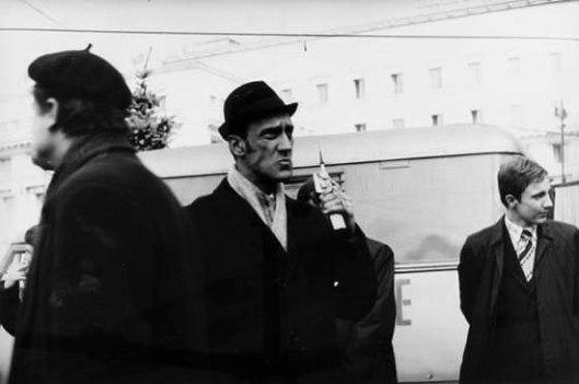 07 Grigorescu elections meeting 1975