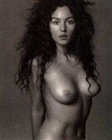 bellucci-1997-pirelli