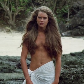 brooke-shields-the-blue-lagoon