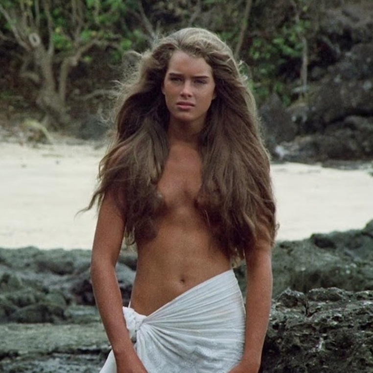 Brooke-Shields-The-Blue-Lagoon  Andraursu-4719