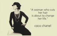 choice_coco-chanel-1