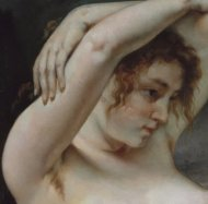 courbet-woman-in-waves
