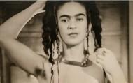 kahlo-body-hair