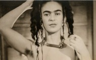 kahlo-body-hair