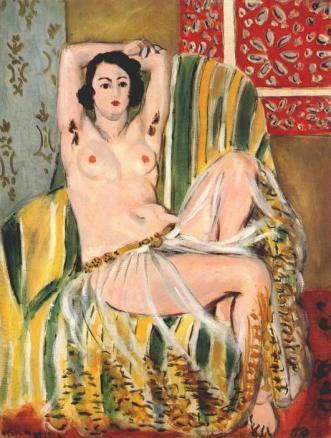 matisse-odalisque-1923